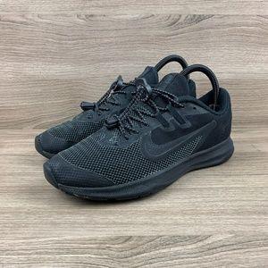 Nike Downshifter 9 Training Shoe